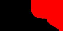 MedInfodesk Logo